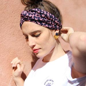 Headband Adèle