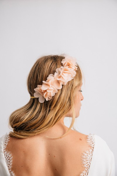 "alt=""headband-porquerolles-rose-pale"""