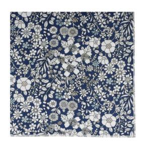 pochette june's bleu