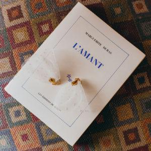 boucles-d-oreilles-plumetis-ivoire