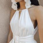 Robe Malin & Helma Belt